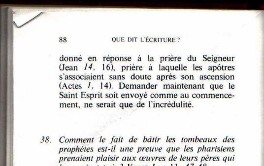 bibles-et-publications-chrc3a9tiennes.jpg?w=536&h=364