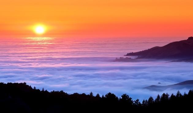 Sea+of+Fog