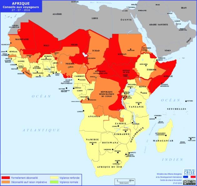 20160727_fcvregional_afrique_cle842df8-b5772-2